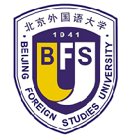 beijing_foreign_studies_university.png