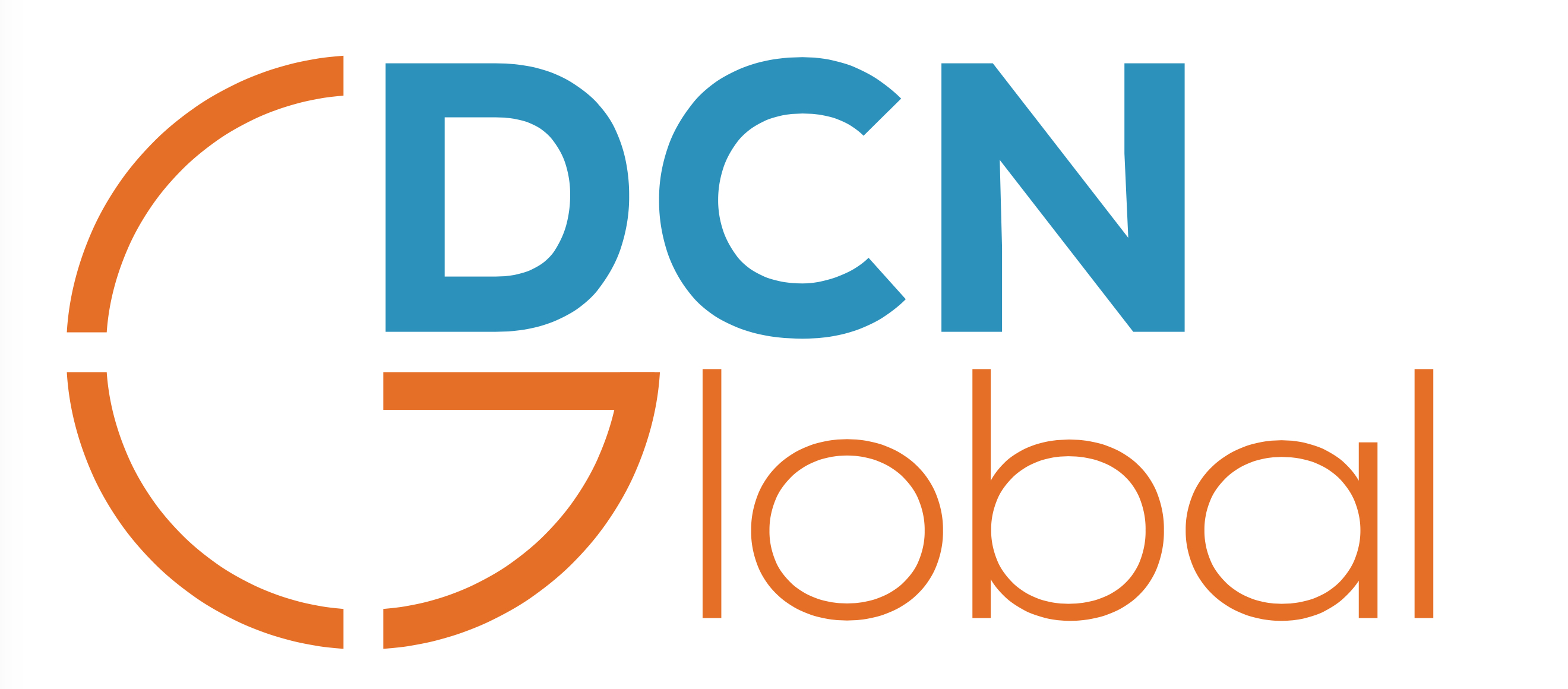 dcn-global-logo.jpg
